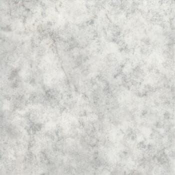 Полукоммерческий линолеум Grabo Sound TEX 5.0 4547-511-4