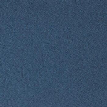Спортивный линолеум Grabo Graboflex Gymfit 50 4000-661-3