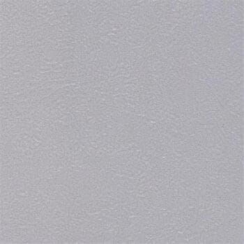 Спортивный линолеум Grabo Graboflex Gymfit 50 4000-616-3