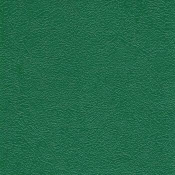 Спортивный линолеум Grabo Graboflex Gymfit 50 4000-677-3