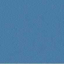 Спортивный линолеум Grabo Graboflex Gymfit 60 6170-00-279