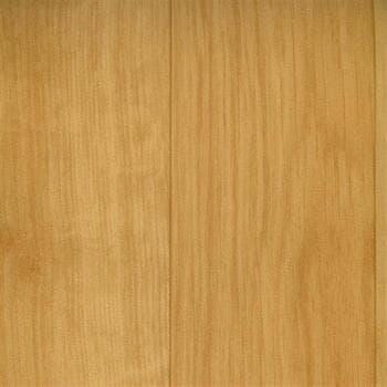 Спортивный линолеум Grabo Graboflex Gymfit 60 2519-371-279