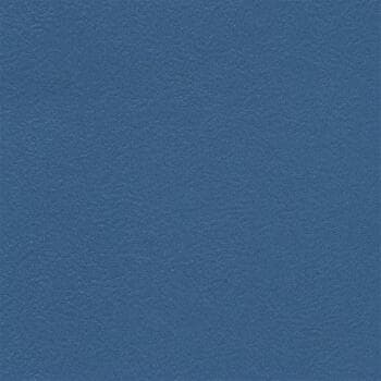 Спортивный линолеум Grabo Graboflex Start 4000-659-279