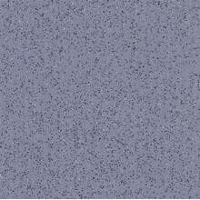 Противоскользящий линолеум Grabo GraboSafe 20 JSK 6343-03-228