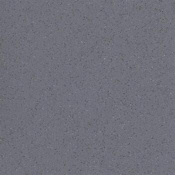 Противоскользящий линолеум Grabo GraboSafe 20 JSK 6091-03-228