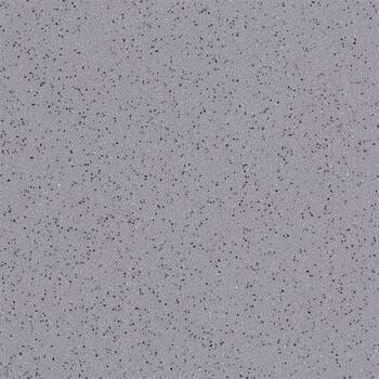 Противоскользящий линолеум Grabo GraboSafe 20 JSK 1260-03-228