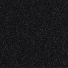 Противоскользящий линолеум Grabo GraboSafe 20 JSK 1991-03-228