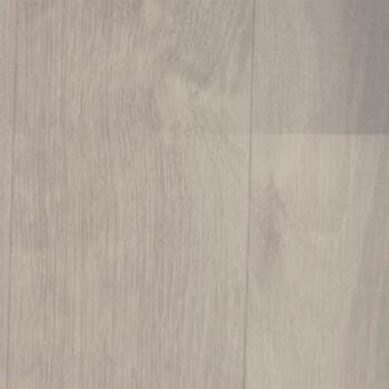 Противоскользящий линолеум Grabo GraboSafe Silver Knight 1003-384-856-275