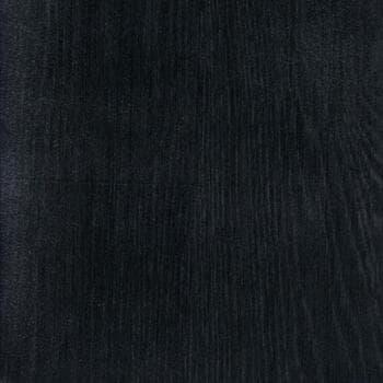 Противоскользящий линолеум Grabo GraboSafe Silver Knight 1243-384-869-275