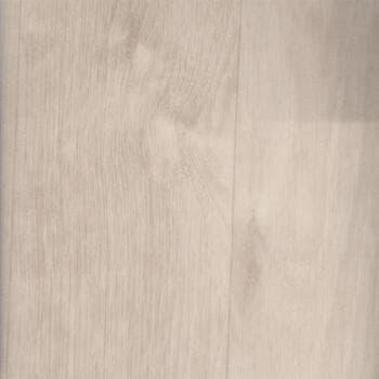 Противоскользящий линолеум Grabo GraboSafe Silver Knight 1001-384-851-275
