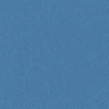 Спортивный линолеум Grabo GraboSport Elite 6170-00-273