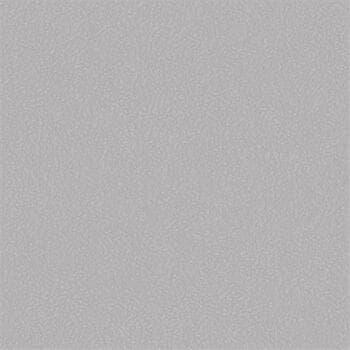 Спортивный линолеум Grabo GraboSport Extreme 1360-00-273
