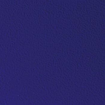 Спортивный линолеум Grabo GraboSport Mega 6470-00-273