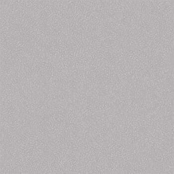 Спортивный линолеум Grabo GraboSport Supreme 1360-00-273