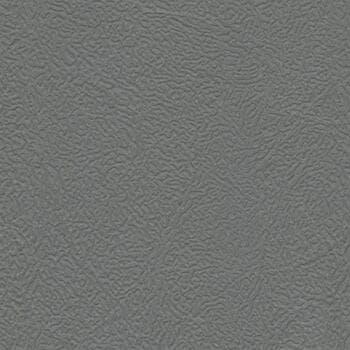 Транспортный линолеум Grabo JP 25 1568-00-216
