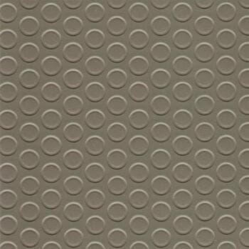 Транспортный линолеум Grabo JP 25 1855-00-217