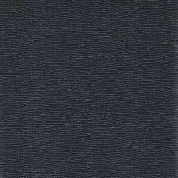 Транспортный линолеум Grabo JSC 35 1675-05-260