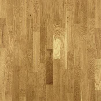JumpAir Basic Oak rustic