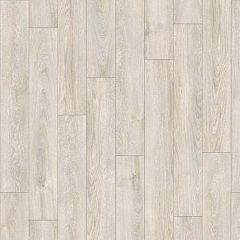 Midland Oak Select 22110 Click