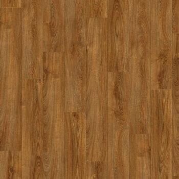 Midland Oak Select 22821 Click