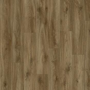 Sierra Oak Impress 58876 Dryback