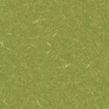 Акустический линолеум Grabo Silver Knight Acoustic 7 455-886