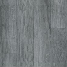 Акустический линолеум Grabo Silver Knight Acoustic 7 1141-371