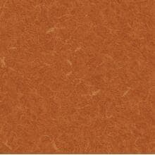 Акустический линолеум Grabo Silver Knight Acoustic 7 455-885