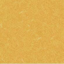 Акустический линолеум Grabo Silver Knight Acoustic 7 455-884