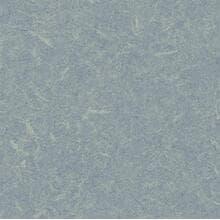Акустический линолеум Grabo Silver Knight Acoustic 7 455-858