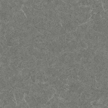 Акустический линолеум Grabo Silver Knight Acoustic 7 455-857