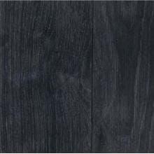 Акустический линолеум Grabo Silver Knight Acoustic 7 1243-384-869-275