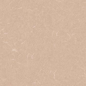 Акустический линолеум Grabo Silver Knight Acoustic 9 455-865