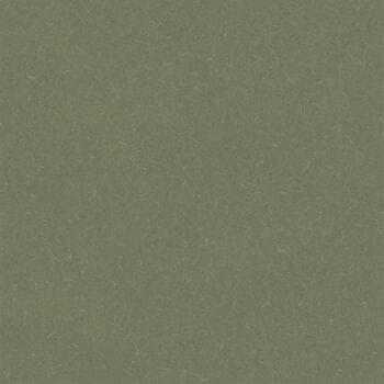 Акустический линолеум Grabo Silver Knight Acoustic 9 455-864