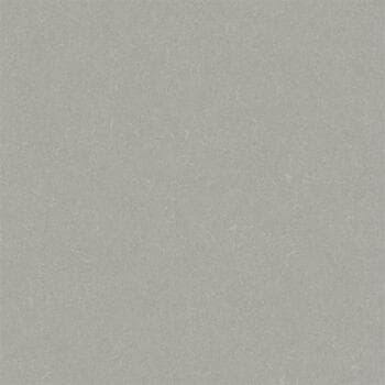 Акустический линолеум Grabo Silver Knight Acoustic 9 455-856