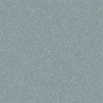 Коммерческий линолеум Grabo Silver Knight Diamond Tech 455-858
