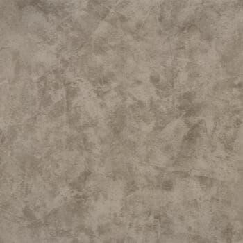Коммерческий линолеум Grabo Silver Knight Diamond Tech 386-871-275