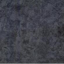 Коммерческий линолеум Grabo Silver Knight Diamond Tech 386-869-275