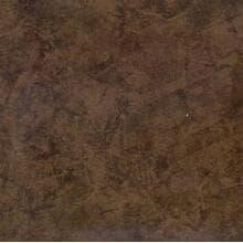 Коммерческий линолеум Grabo Silver Knight Diamond Tech 386-867-275