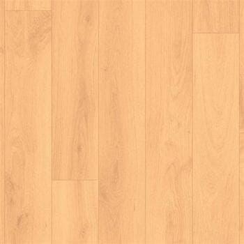 Спортивный линолеум Grabo Stamina 2519-371-273