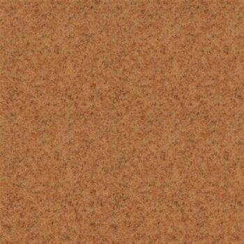 Полукоммерческий линолеум Grabo Top 4546-263