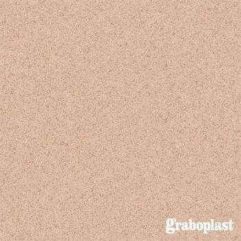 Полукоммерческий линолеум Grabo Top 4564-251