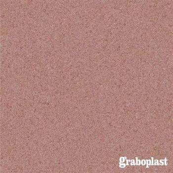 Полукоммерческий линолеум Grabo Top 4564-292