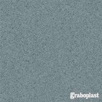 Полукоммерческий линолеум Grabo Top 4564-296