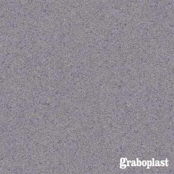 Полукоммерческий линолеум Grabo Top 4564-299