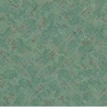 Полукоммерческий линолеум Grabo Top 4277-261