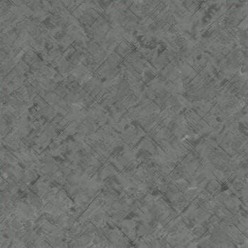 Полукоммерческий линолеум Grabo Top 4277-284