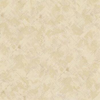 Полукоммерческий линолеум Grabo Top 4277-286