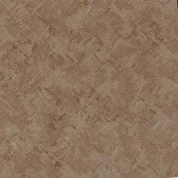 Полукоммерческий линолеум Grabo Top 4277-288
