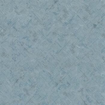 Полукоммерческий линолеум Grabo Top 4277-289